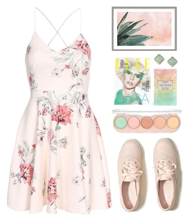 """Untitled #415"" by mydntkrl ❤ liked on Polyvore featuring New Look, Forever 21, Hollister Co., Joe's Soap, ABS by Allen Schwartz and Art Addiction"
