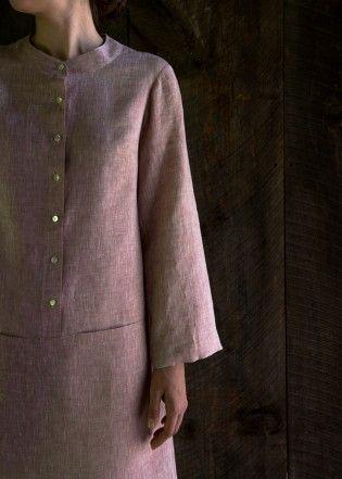 http://www.purlsoho.com/create/2016/06/02/merchant-mills-union-dress-in-watercolor-linen/