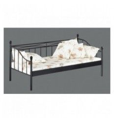 banquette bed toddler bed