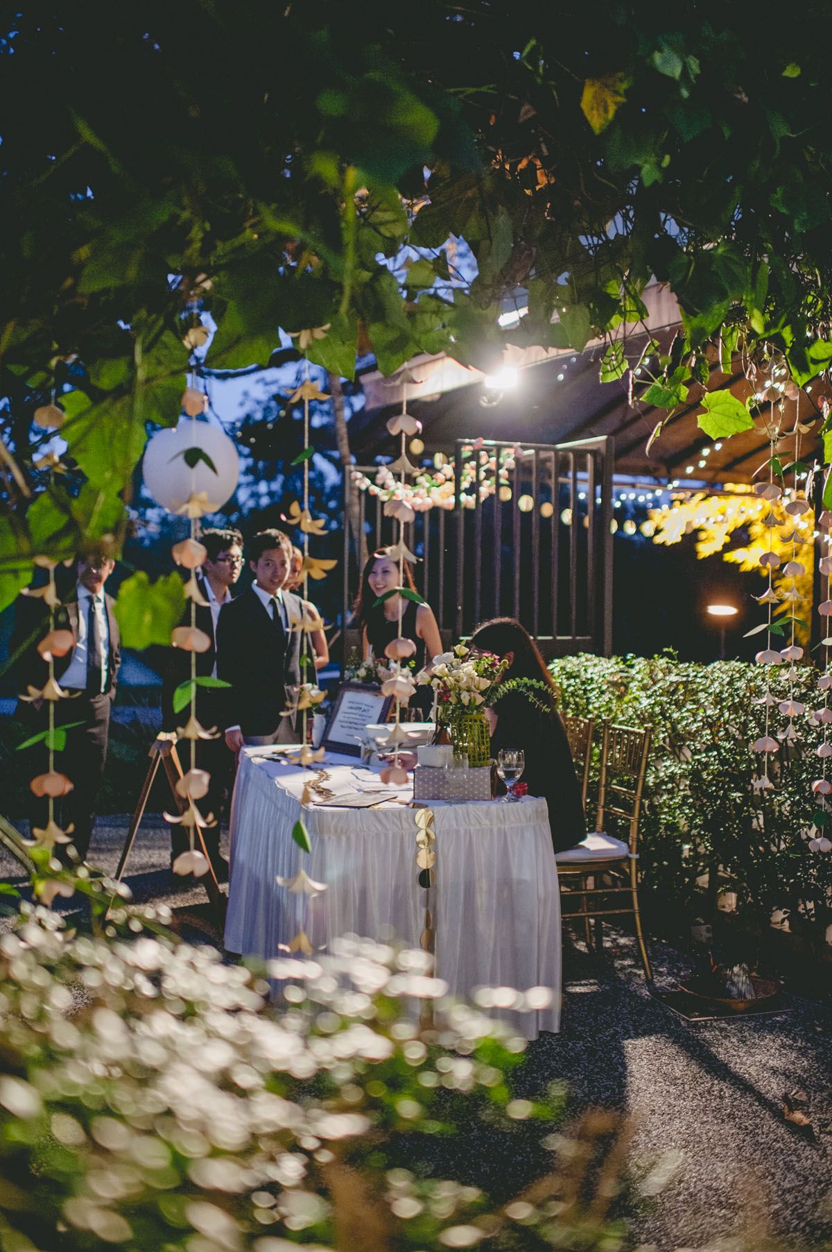 Rustic and whimsical wedding at the stables whimsical wedding rustic and whimsical wedding at the stables whimsical wedding whimsical and weddings junglespirit Image collections