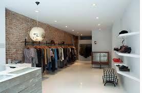 The 100 Small Boutique Interior Design Ideas Clothing Delightful