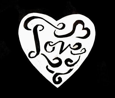 Judy Coates Perez: heARTfest Blog Hop Day 5 Chocolate Peppermint Cream Heart Cakes