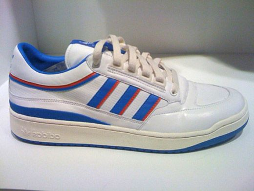 EditionSneakers Lendl Adidas Comp Limited Lendl Adidas 6byYf7gIv