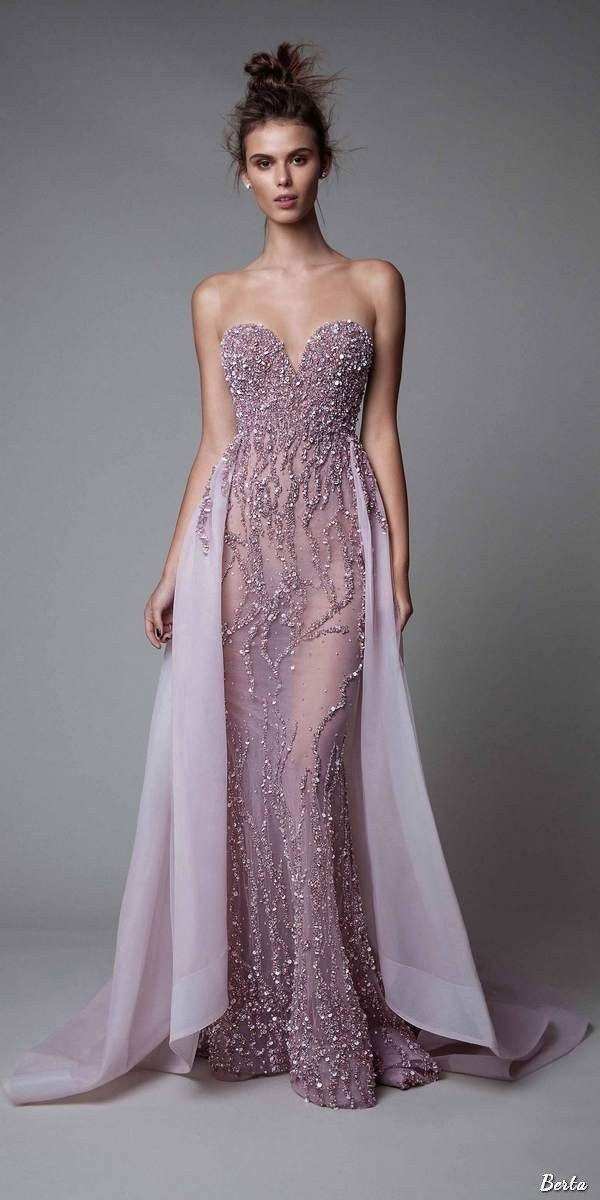694d12fcac4e Evening   Prom Dresses in 2019