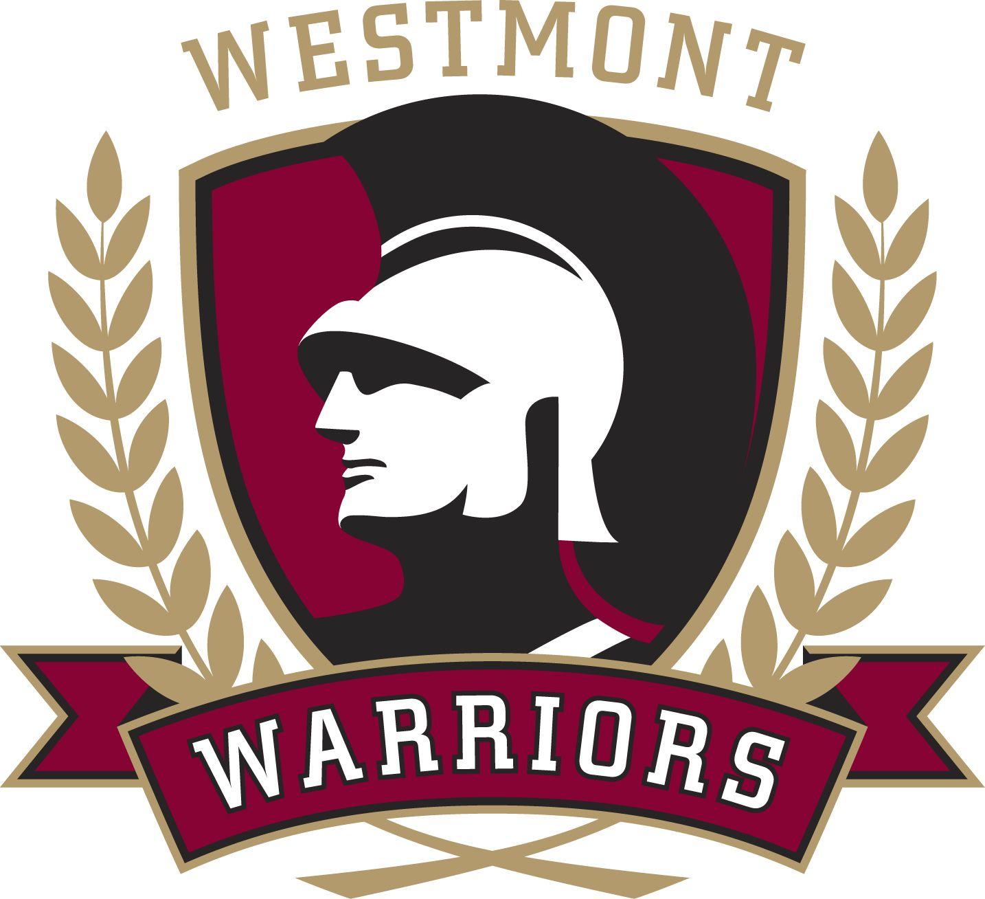 Warriors westmont college santa barbara california