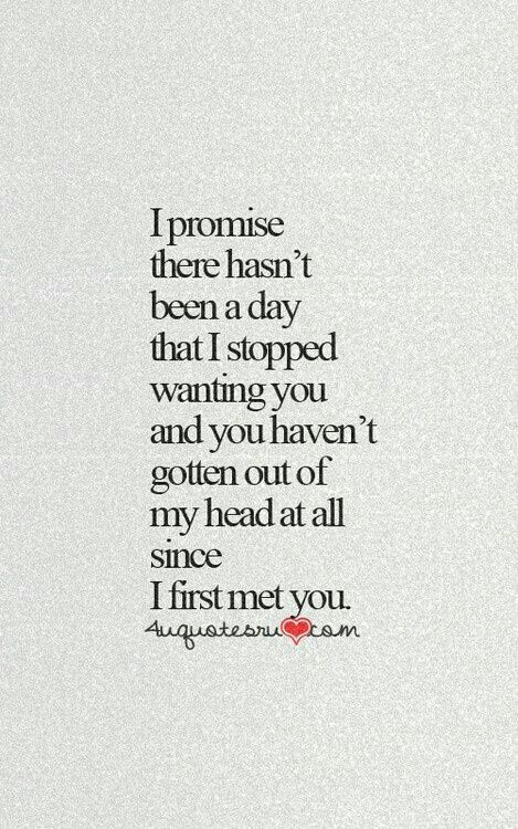 Pretty Much Confessed Alot Of My Feelings And Told U Alot When I Was With U So U Know How I Was In The Love Quotes For Her Be Yourself
