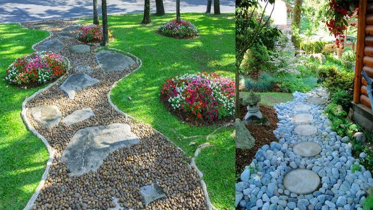 Amazing River Rock Path with Stepping Stones | Pebble Pathway Garden Design Idea #riverrockgardens Amazing River Rock Path with Stepping Stones | Pebble Pathway Garden Design Idea #riverrockgardens Amazing River Rock Path with Stepping Stones | Pebble Pathway Garden Design Idea #riverrockgardens Amazing River Rock Path with Stepping Stones | Pebble Pathway Garden Design Idea #steppingstonespathway