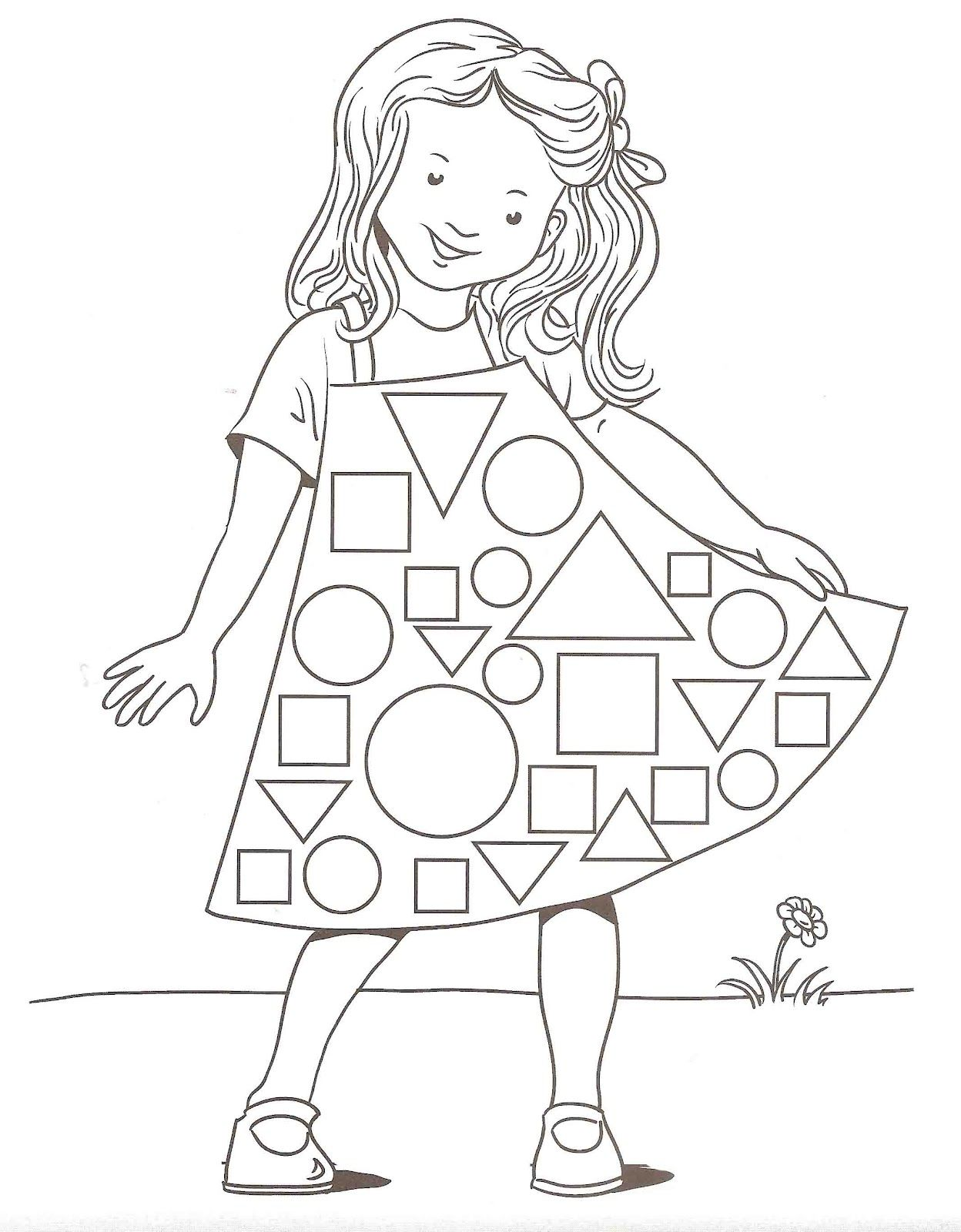 Pin By Rachel L On Kids Printables Amp Coloring Pages Amp Templates