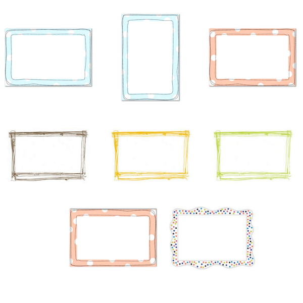 Picture Frame Template Free from i.pinimg.com