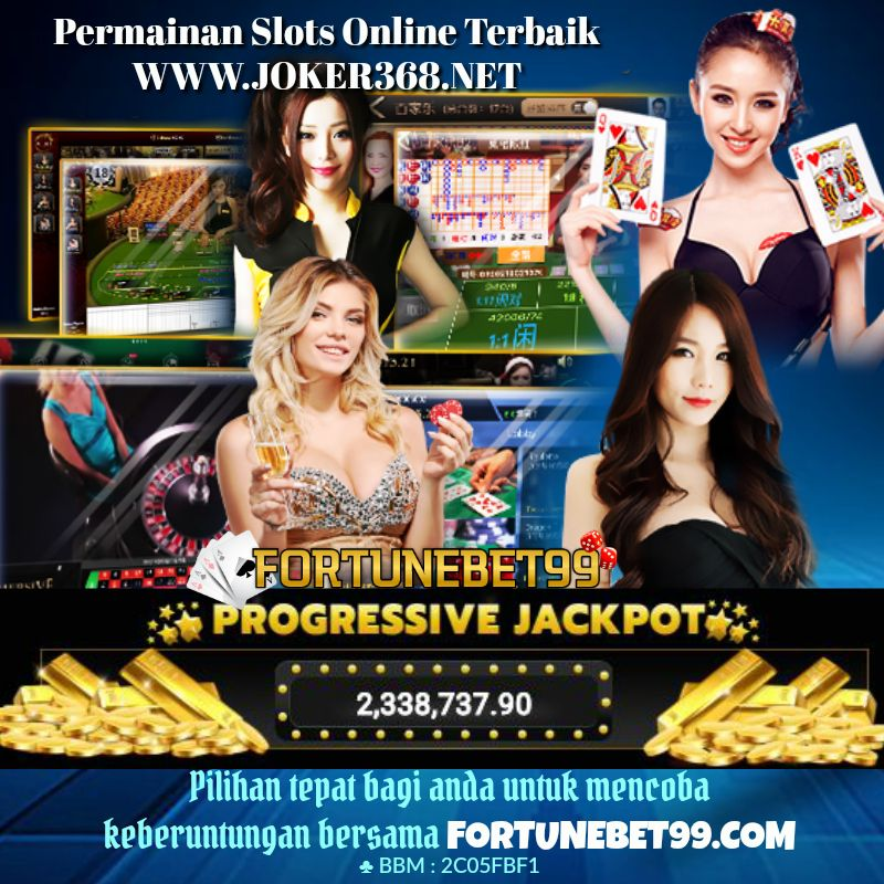 Spiele Virtual Champions - Video Slots Online