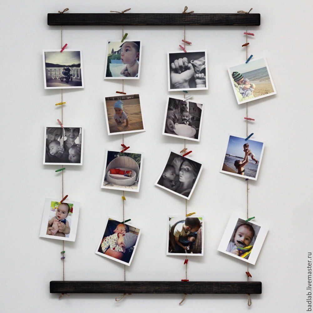 этом оформление фотографий фотоколаж красивые бесплатные картинки