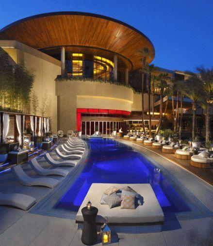 Red Rock Casino Resort Vegas Las Vegas Hotels Red Rock Casino Casino Resort