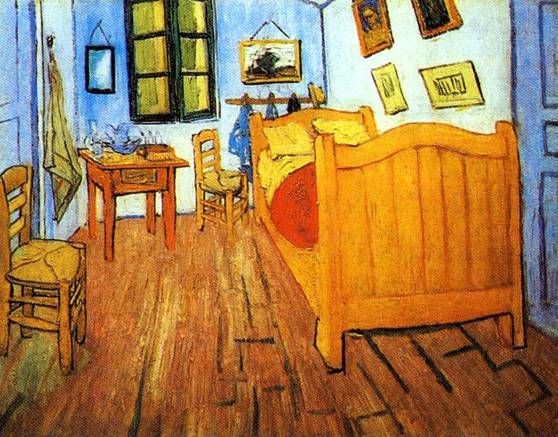giallo rosso blu Blog di Arte alla Primaria