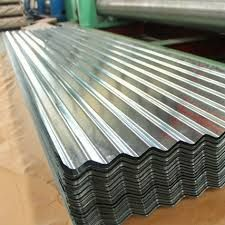 If You Have To Buy Purchase Iron And Steel And Looking For The Best Price Shop With Quality Standards Then You Steel Roofing Iron Steel Galvanized Steel Sheet