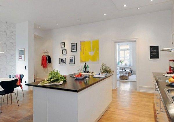 The Best Kitchen Ideas Design Kitchen Pinterest Kitchens Kitchen Remodeling Companies And