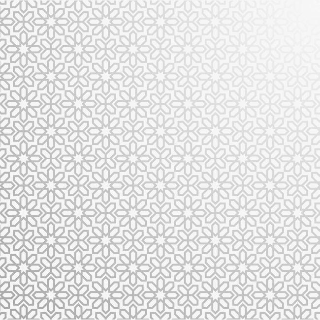 Islamic Vector Background Map Ramadan The Koran Islamic Vector