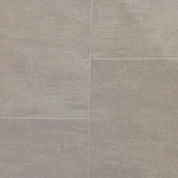 Tiling Panels For Bathrooms Part - 47: Swish Marbrex Moonstone Large Tile Effect PVC Bathroom Cladding Shower Wall  Panels W375mm X H2600mm Pack