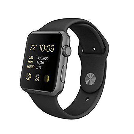 JOKIN A2 Bluetooth Smart Watch Compatible with All Phone