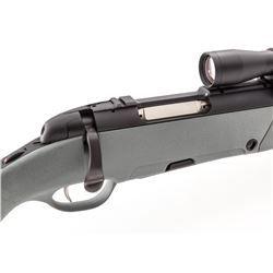 Steyr Scout Bolt Action Rifle | Guns(Scout's) | Bolt action