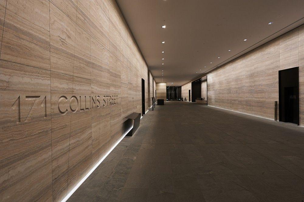 Light Matters Creating Walls Of Light Wall Wash Lighting Wall Of Light Lighting Design