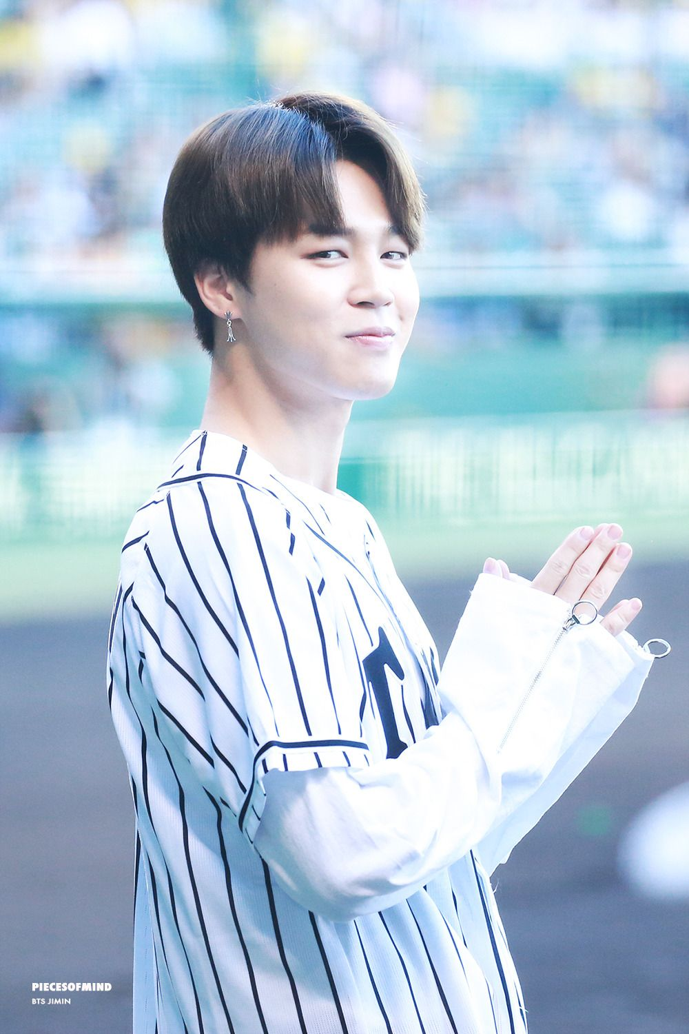 """"""" © pieces of mind 