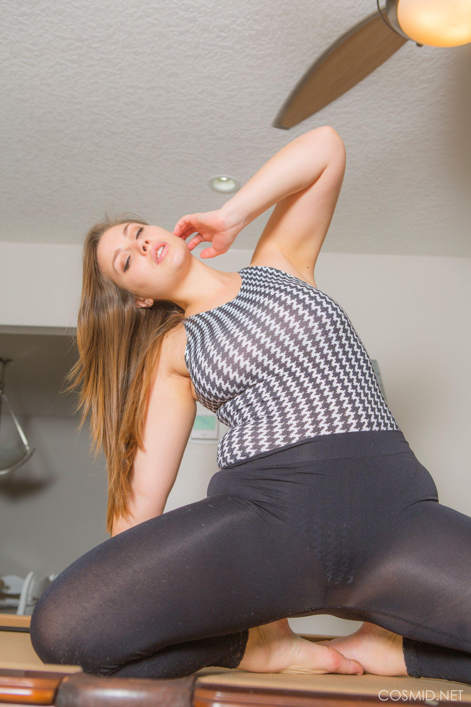 xxxsexy hot girll moves