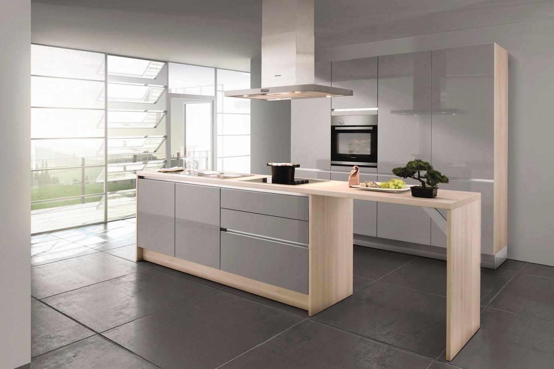 Berühmt Kücheninsel Trim Bilder - Küchen Design Ideen - talkychamber ...