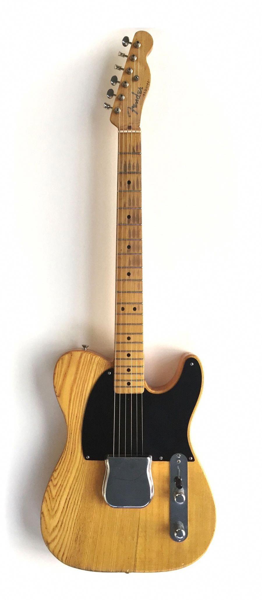 21 Fabulous Fender Guitar Decals Headstock Fender Guitar Iphone Case Guitaramp Guitarman Fenderguit Fender Guitar Amps Fender Esquire Fender Electric Guitar