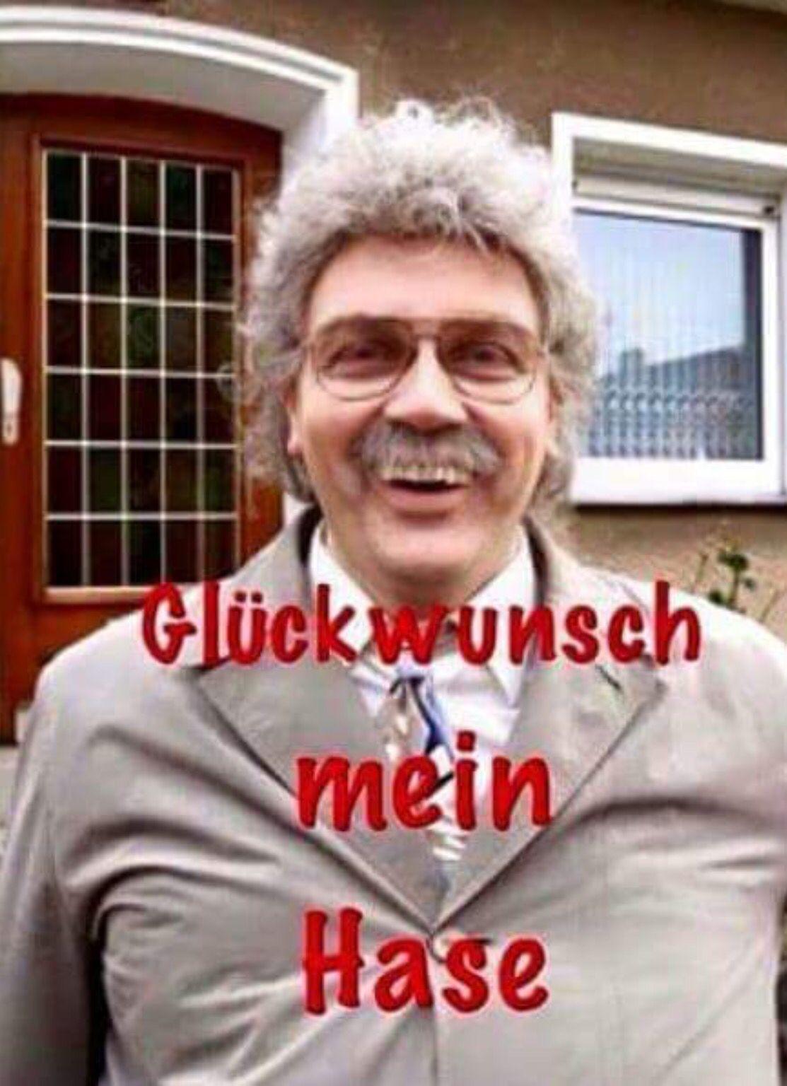 Gluckwunsch Zum Geburtstag Mein Hase X Hbd Happy Birthday