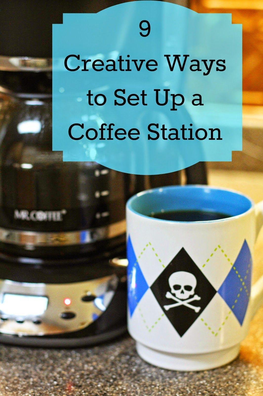 How useful is coffee