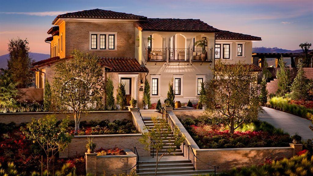 da Vinci Residence 2, The Estates at Del Sur at San