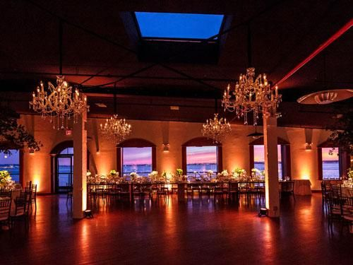 The Liberty Warehouse Industrial Wedding Venues Industrial Wedding Best Wedding Venues