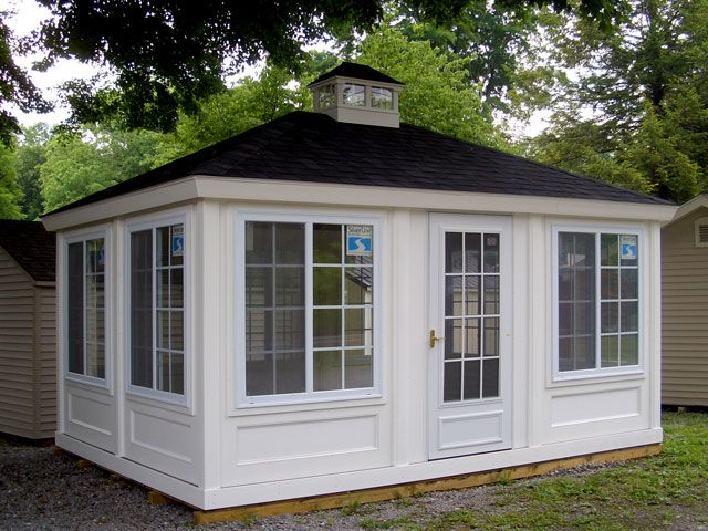 the barn yard and great country garages sheds garages equine buildings - Garden Sheds Nh