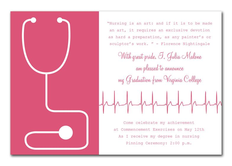 Medical Success By Invitation Consultants