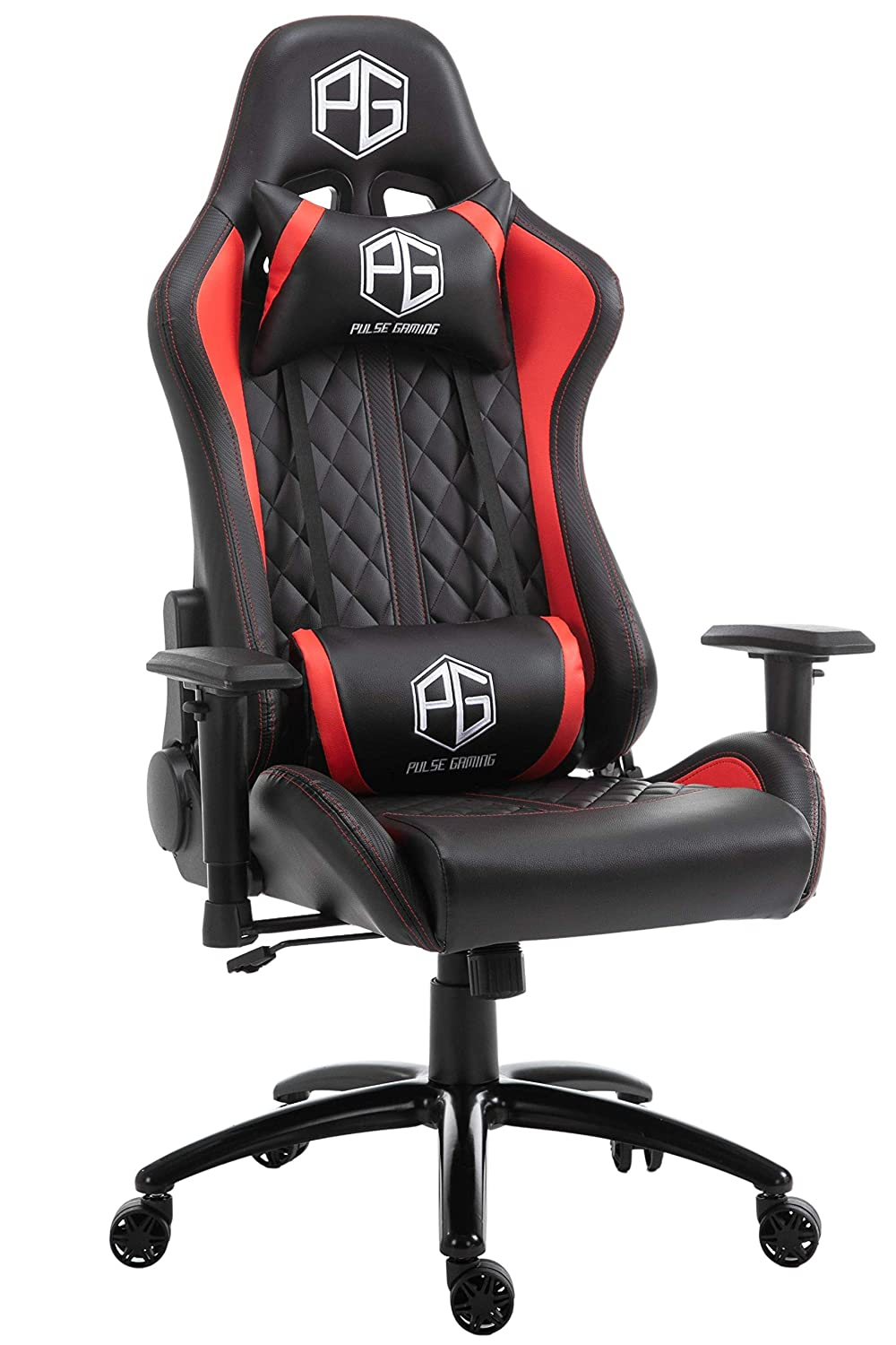 Best Gaming Chair India 2021 Maintain Health While Gaming Gaming Chair Chair Games