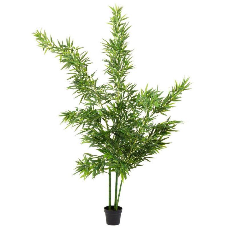 Planta Artificial Muy Grande Y Realista Planta Decorativa