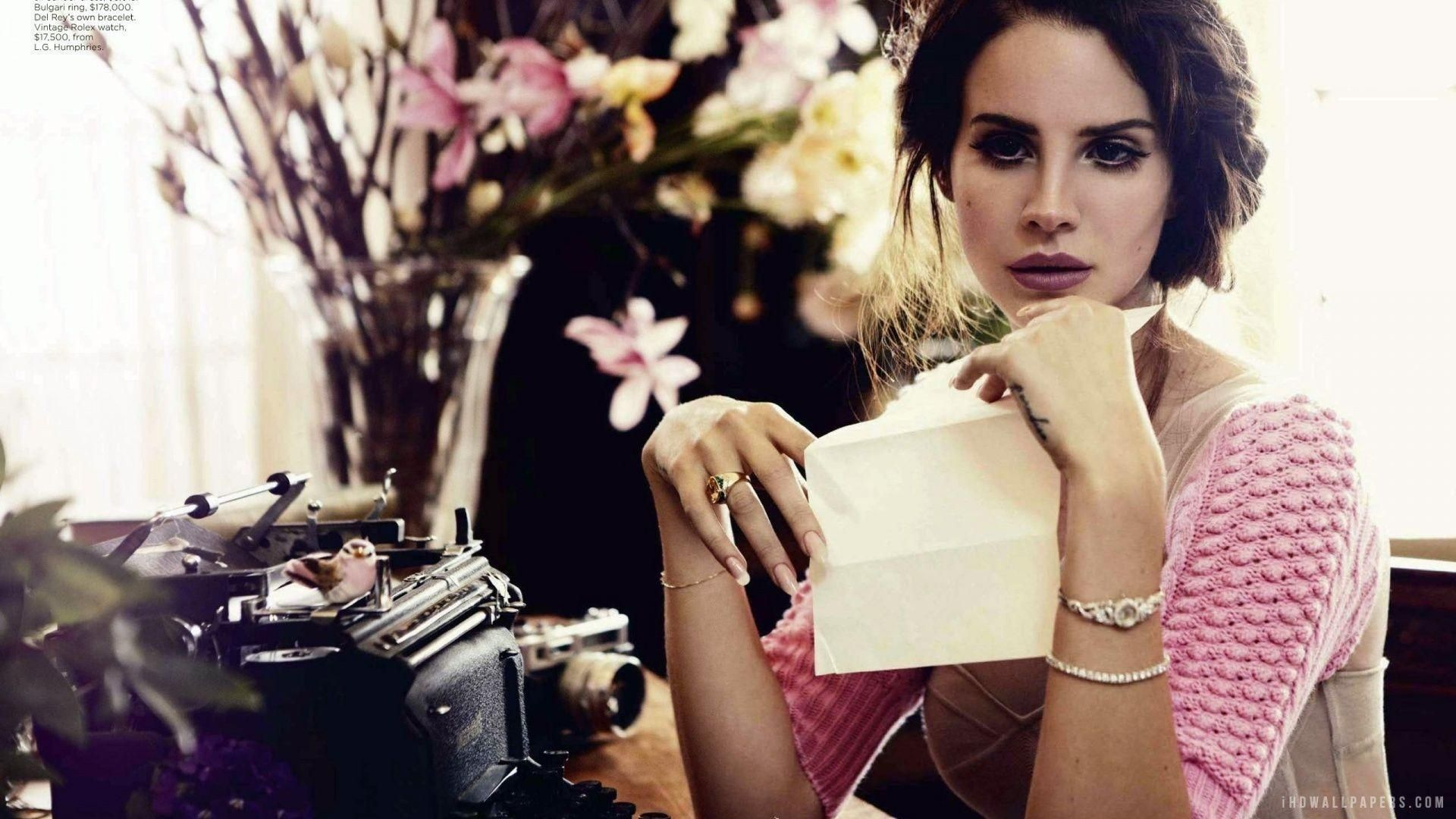 10 Latest Lana Del Rey Desktop Wallpaper Full Hd 1080p For Pc