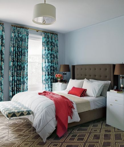 Learn about feng shui, plus find tips for making every room in your house feel calm and happy.