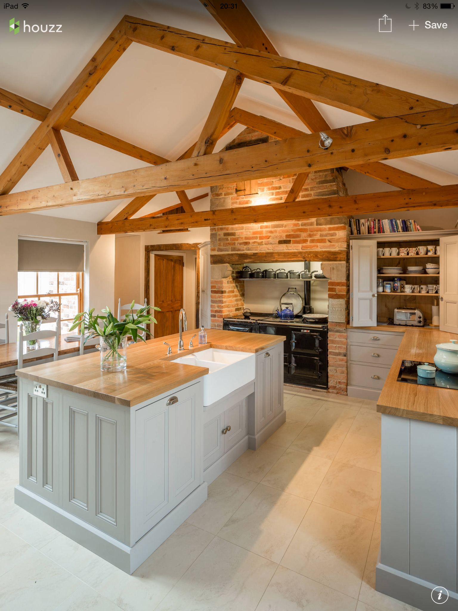 Kitchen kitchen ideas pinterest house home and kitchen