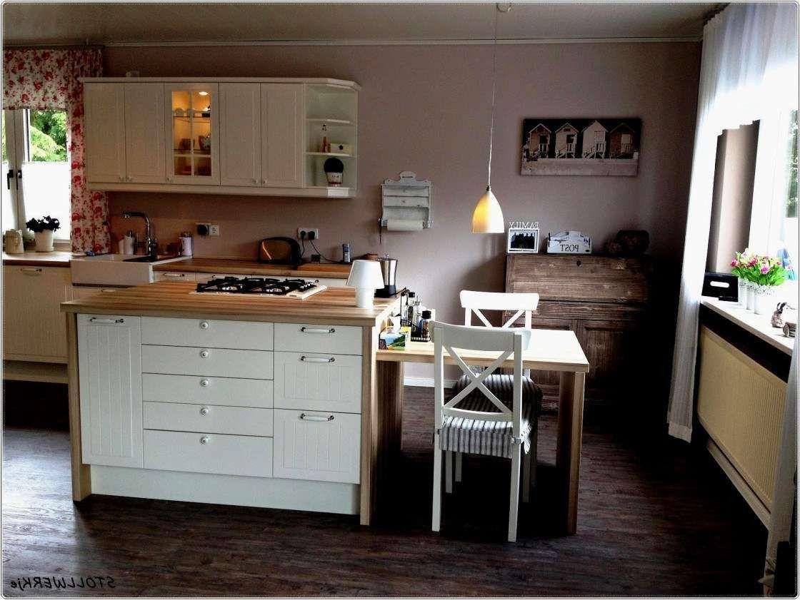 Erfahrung Ikea Küche Inspirational Frisch Ikea Küchen ...