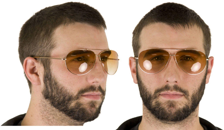 6f2da694d3 Big Lebowski Walter Sobchak Sunglasses