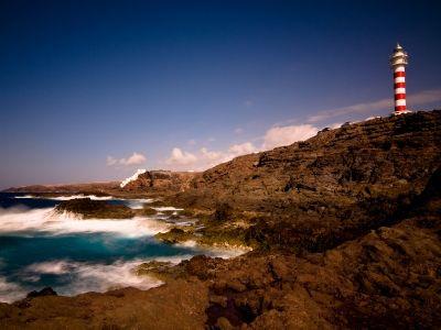 Gran Canaria Beautiful Hd Wallpaper Favorite Places