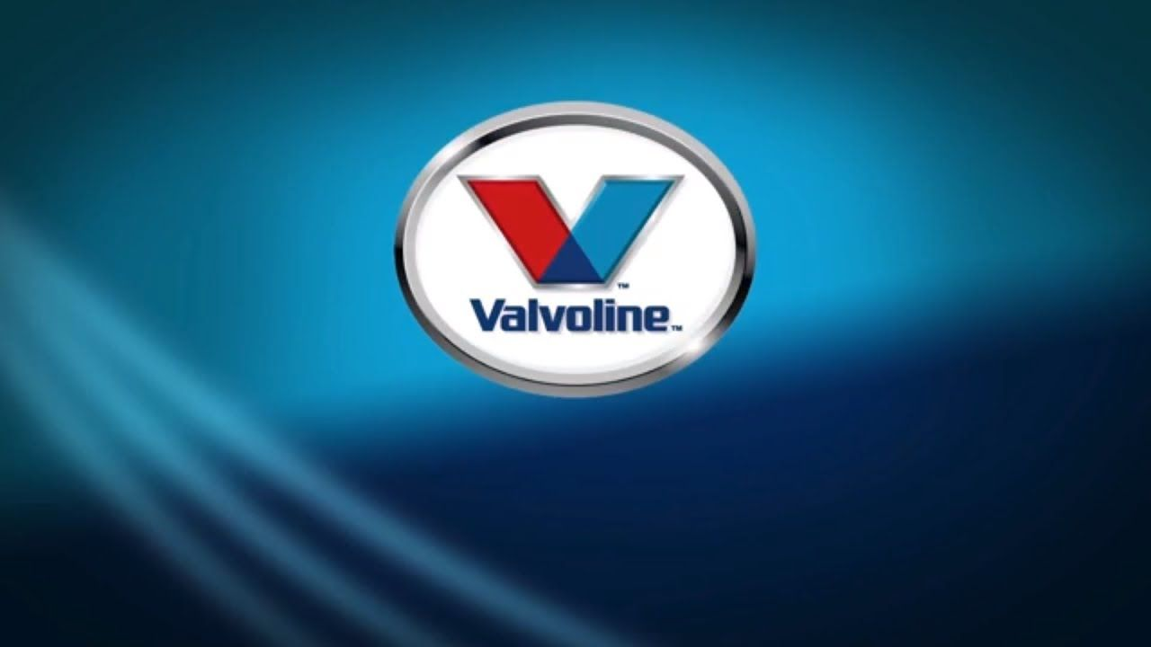 New Top 100 Verified Working Valvoline Coupons Jan 2020