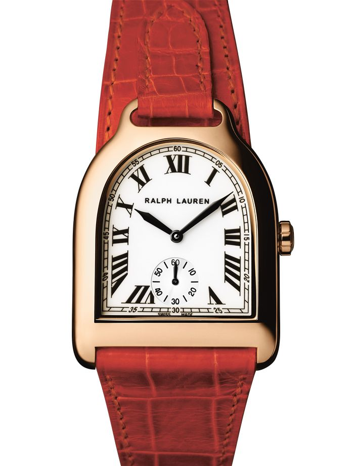 Give a gift thats sure to never age our timeless Ralph Lauren Rose