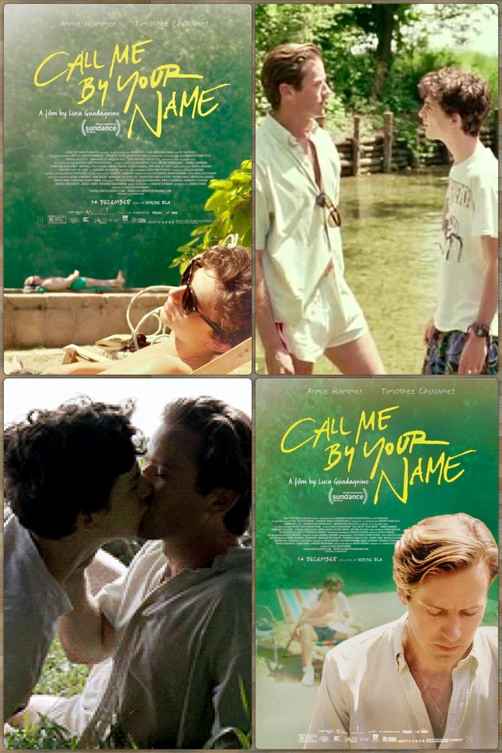 Pin On J Fuller S Call Me By Your Name Armie Hammer And Timothee Chalamet