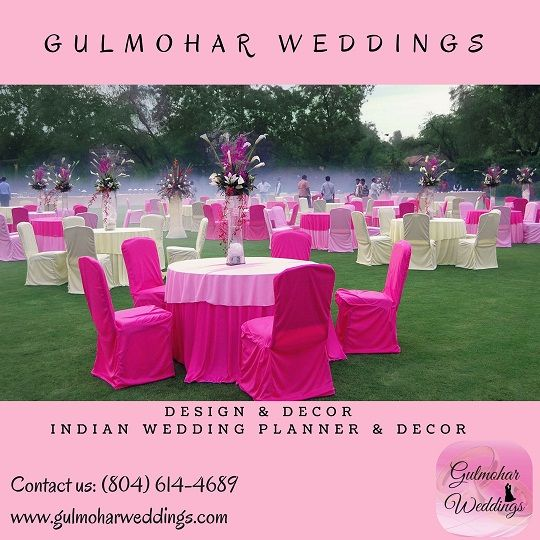 Indian Wedding Decorator Indian Wedding Decorator Indian Wedding Decorator Chair Cover Re Indian Wedding Planner Asian Wedding Decor Summer Wedding Decorations