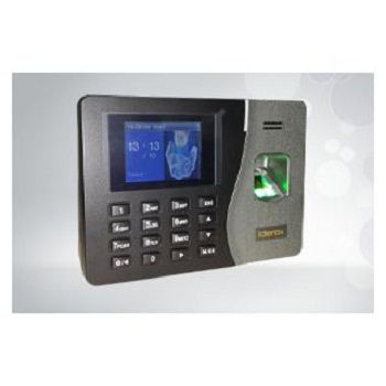 eSSL Identix K20 Biometric Attendance Machine with Battery