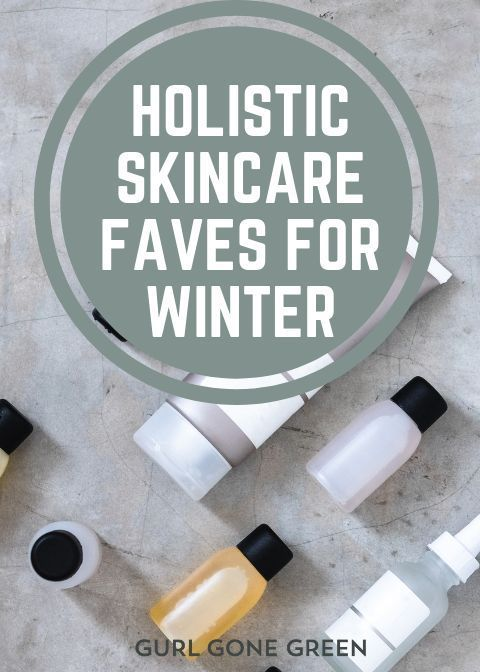 my Holistic Skincare Faves For Winter on the blog in natural beauty.  Everything from organic skincare products for dry, combination and oily skin types.Sharing my Holistic Skincare Faves For Winter on the blog in natural beauty.  Everything from organic skincare products for dry, c...