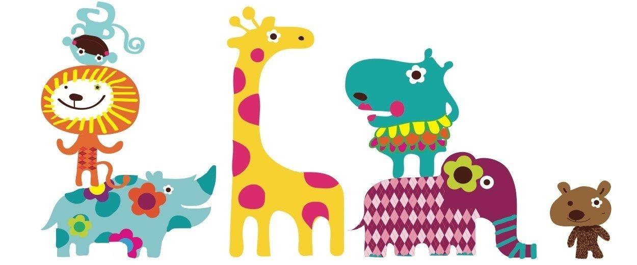 Dibujos infantiles para decorar buscar con google 5 for Dibujos para decorar
