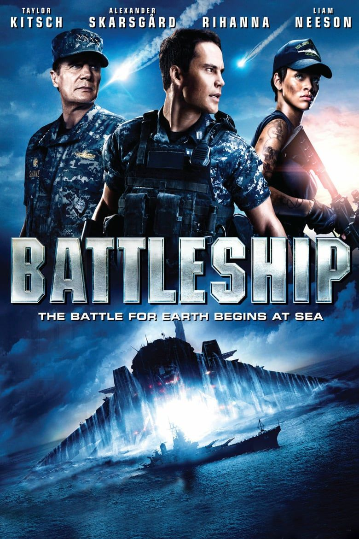 Nedz Mozi Battleship Online Tahun Teljes Filmek Videa Hd Film